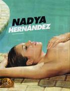 Nadya Hernandez H Extremo Febrero 2012