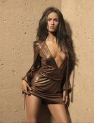 http://img228.imagevenue.com/loc587/th_04153_MeganFox_JamesWhite_Maxim2007_Jul_003_122_587lo.jpg