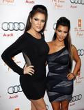 Kim Kardashian (Ким Кардашьян) - Страница 6 Th_92176_kim_kardashian_1_tikipeter_celebritycity_052_123_596lo