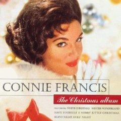 Vánoční alba Th_70729_Connie_Francis_-_The_Christmas_Album_122_599lo