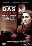 das_leben_des_david_gale_front_cover.jpg