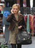 Кайли Дэфер, фото 99. Kaylee DeFer Filming 'Gossip Girl' in New York City - 13.10.2011, foto 99