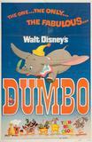 dumbo_der_fliegende_elefant_front_cover.jpg