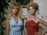 Audrey and Judy Landers - Vintage Erotica Forums
