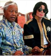 23 Mar 1999 Michael visits Nelson Mandela in Cape Town, South Africa. Th_450546995_012_20_122_82lo