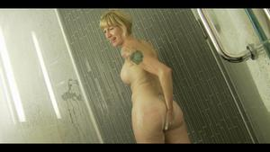 Jennifer tisdale nude