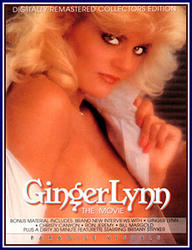 th 246888229 tduid300079 GingerLynnTheMovie 123 96lo Ginger Lynn The Movie